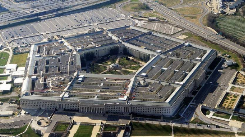 Pentágono admite que EU es vulnerable a ataques cibernéticos