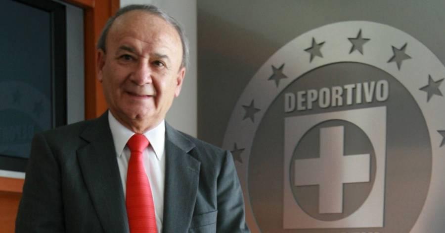 Denuncia ante FGR contra Guillermo Álvarez