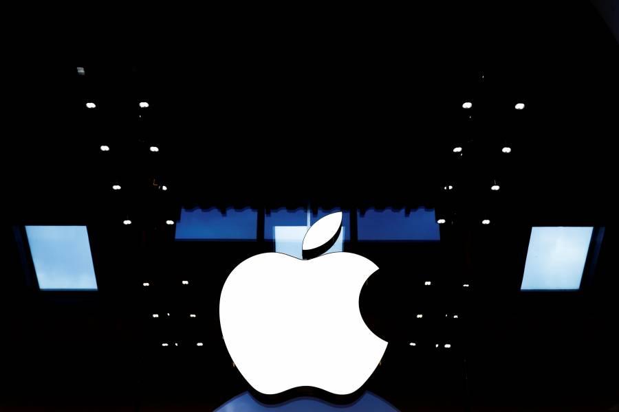 Apple amplía oferta de noticias con versiones de audio