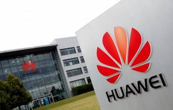 EEUU anuncia restricciones de visados para empleados de Huawei