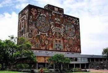 UNAM aplaza aplicación de examen de ingreso a licenciatura