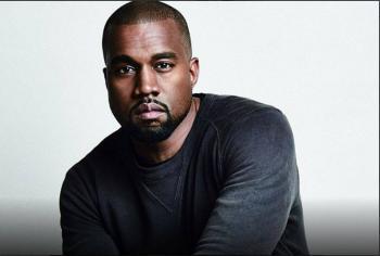 Kanye West abandona su candidatura a la presidencia de Estados Unidos