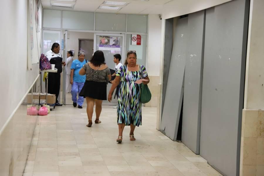 Trabajadores Independientes tendrán seguridad social: IMSS