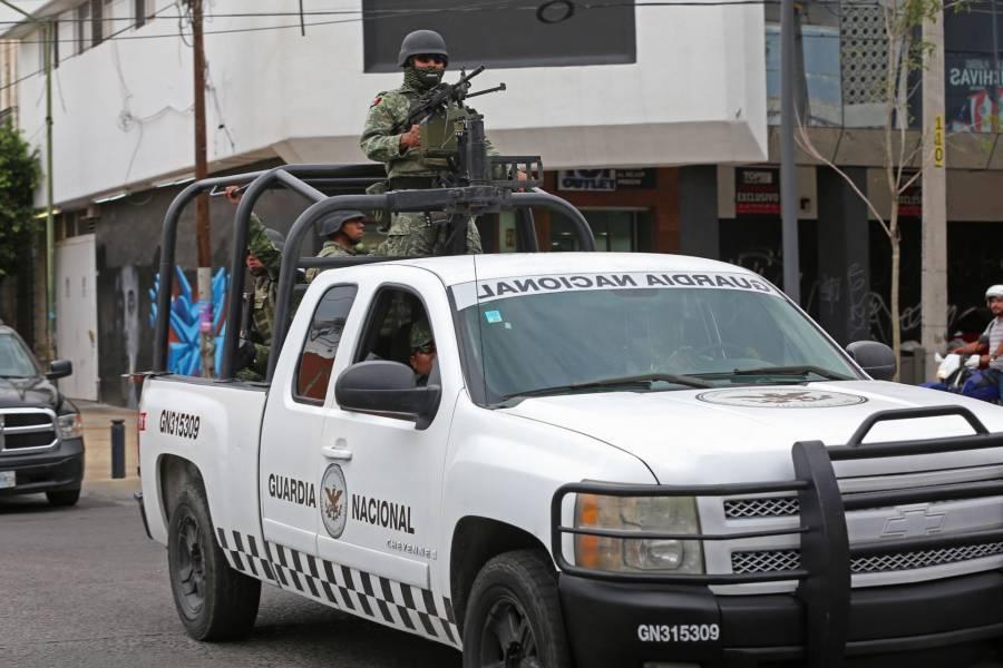 MÁS DE 7 MIL DESAPARECIDOS EN JALISCO, EL RETO PARA AUTORIDADES
