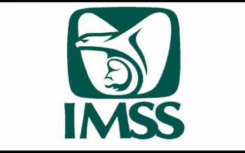 A Hospitales privados 9 mil pacientes del IMSS