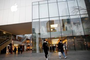 Despidos en medios y más Apple News, bajo el sello Covid-19