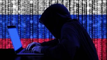 Acusa Reino Unido a Rusia de intentar robar investigación sobre vacuna de covid-19