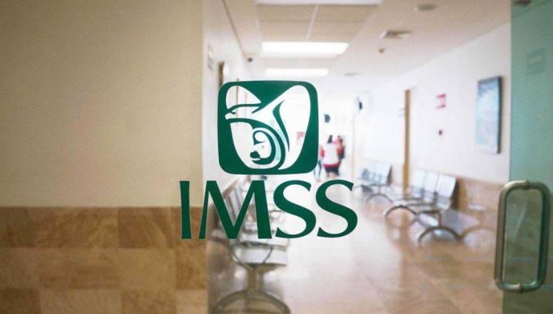Dan de alta a joven becario tras siete meses de hospitalización en el IMSS