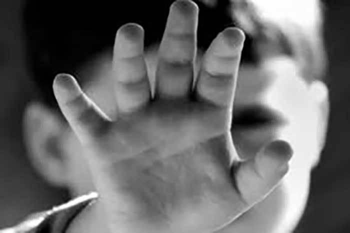 Infanticidio a manos de madre de niño de 4 años conmueve a Bolivia