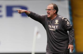 Después de 16 años, el Leeds United de Marcelo Bielsa regresa a la Premier League