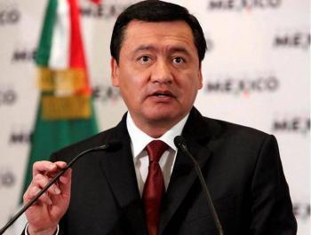 Miguel Ángel Osorio anuncia que vive en casa rentada ante supuesta investigación de la SFP