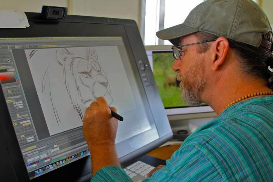 Disney desarrolla herramienta de reconocimiento facial para sus animaciones