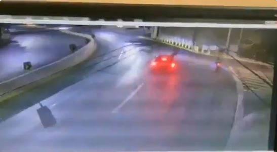 Conductor de camioneta mata a ciclista en Nuevo León