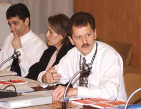 Virólogo alemán advierte de una gran ola de Covid-19 en el mundo