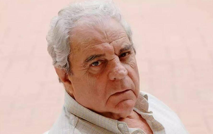 Muere el escritor Juan Marsé, ícono de la literatura moderna española