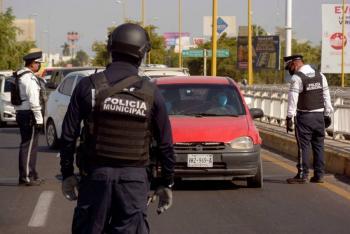 Asesinan a policía de Sinaloa, estuvo secuestrado en Culiacán