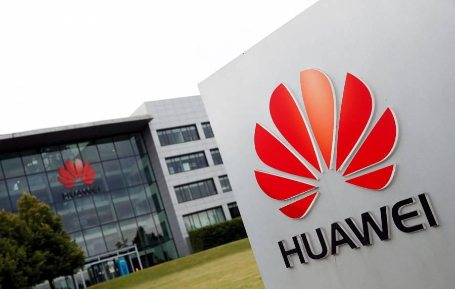 China tomaría represalias contra Nokia y Ericsson si UE veta a Huawei