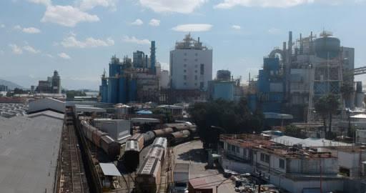 Sheinbaum anuncia reactivación de la zona Industrial Vallejo