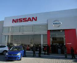 Profeco alerta de fallas en el encendido de algunos vehículos Nissan