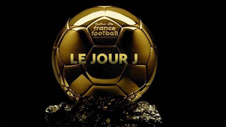 Cancelan Premio Balón de Oro 2020 debido a interrupciones por Covid-19