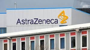 AstraZeneca venderá vacuna a precio de costo