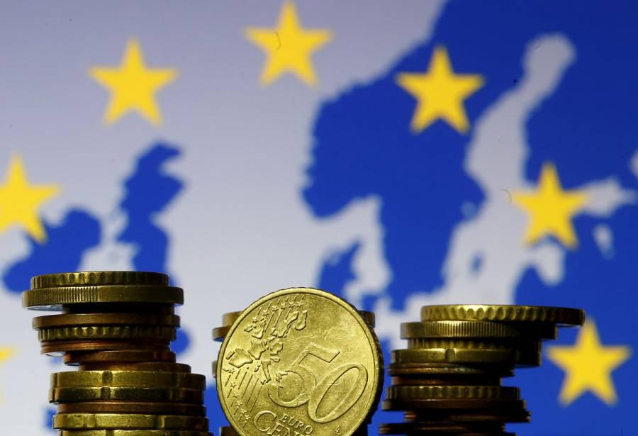 La UE acuerda multimillonario fondo de recuperación para enfrentar Covid-19