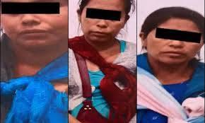 Por menor desaparecido dan con red de trata de niños en San Cristóbal