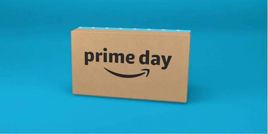 """Amazon pospone el """"Prime Day 2020"""" en todo el mundo"""