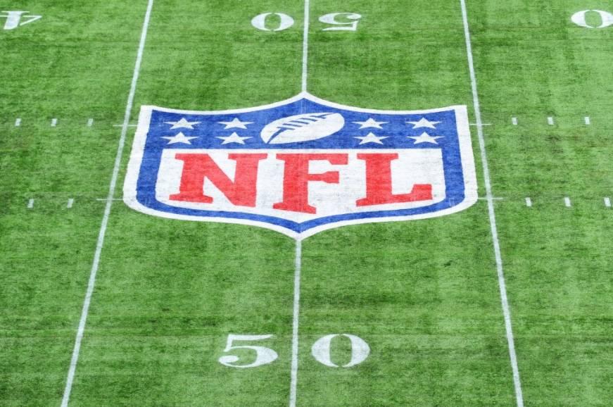 NFL tendrá cerca de 75 mdd para comprar pruebas de Covid-19