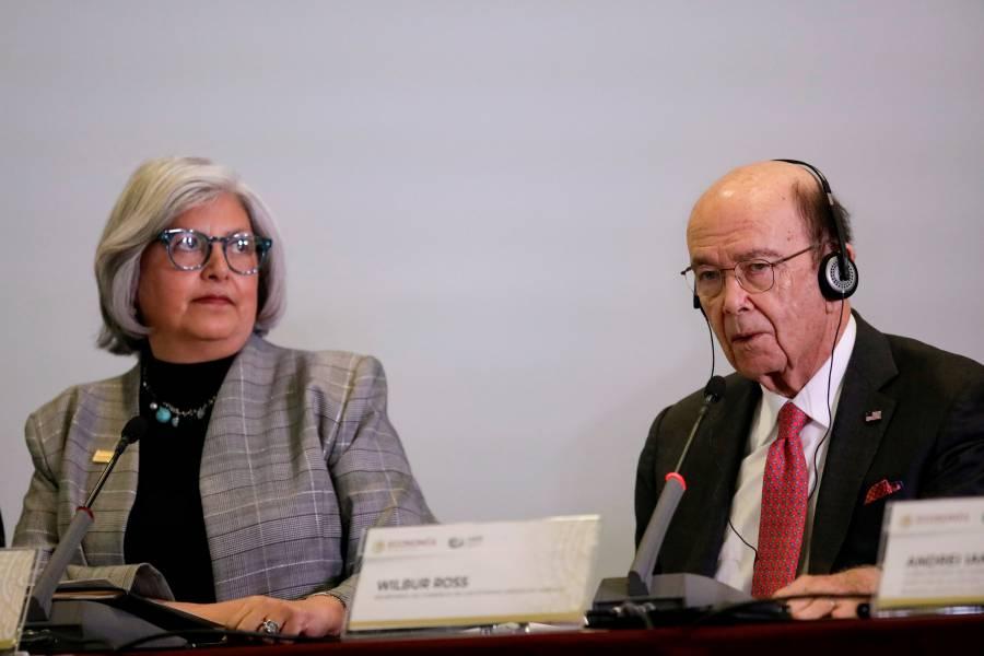 México, ansioso por atraer empresas desde Asia: SE