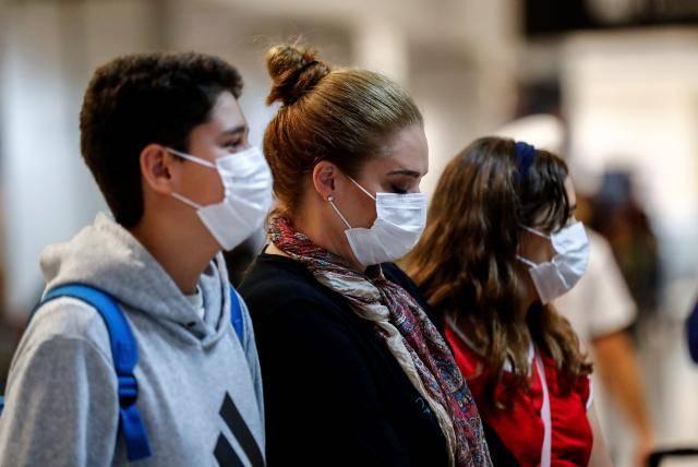 En pandemia Inai atendió 155 consultas por día