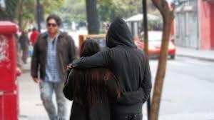 Aparece mujer extraviada, casi tres años después dice que se fue con el novio