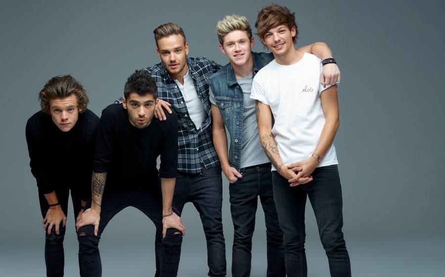 ¿One Direction se reunirá por su décimo aniversario?