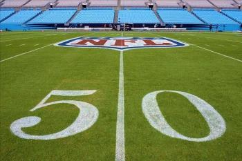 NFL cancela juegos de pretemporada por Covid-19