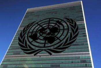 Líderes mundiales enviarán videos en lugar de viajar a la ONU en septiembre