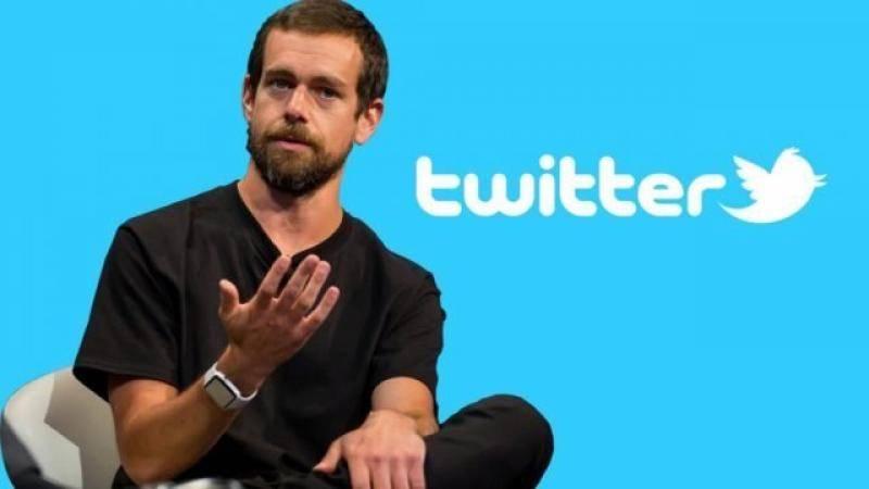 Twitter confirma suscripción de pago para algunas cuentas