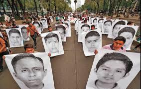 Fallece por Covid magistrado Héctor Gálvez, responsable de la comisión de la verdad para caso ayotzinapa
