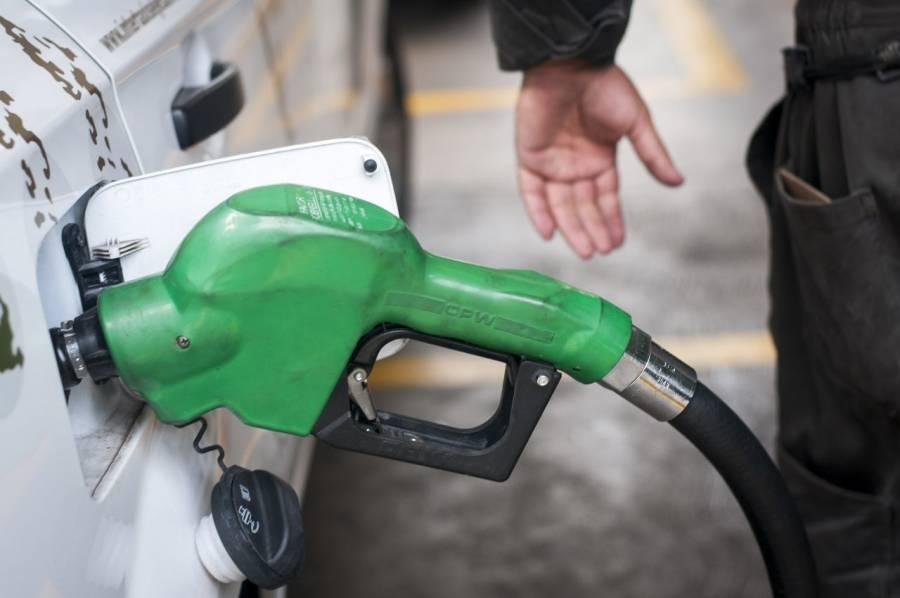 Inflación en México se acelera en primera mitad de julio a un 3.59%