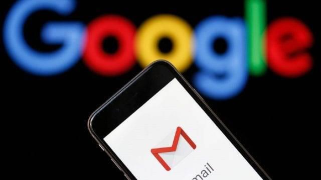 Google lanza espacio de trabajo con nuevas herramientas integradas