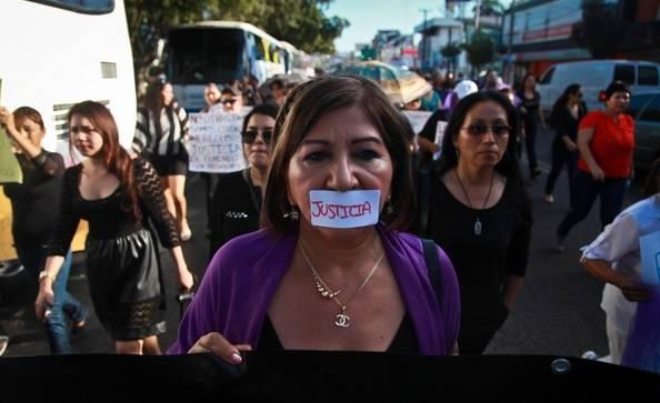 Confinamiento dispara intentos de feminicidio y violencia intrafamiliar: RNR