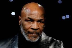 Myke Tyson regresara al ring, se enfrentará a Roy Jones Jr. En septiembre