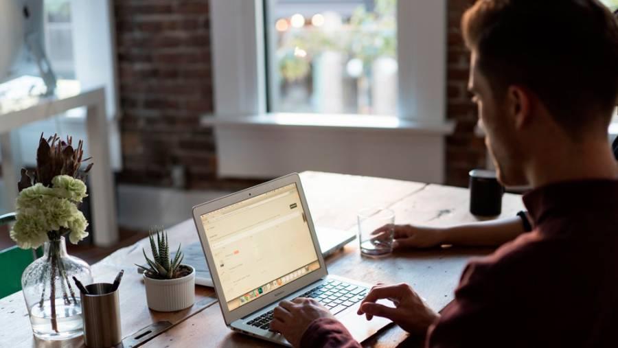 IECM emite recomendaciones para un óptimo trabajo en casa