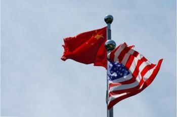 El aumento de tensión entre EE.UU. y China repercute en bolsas europeas