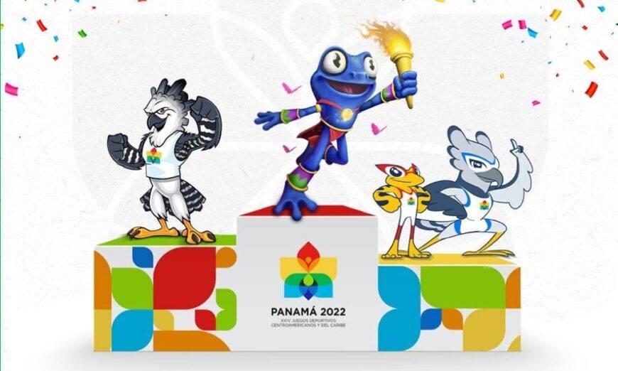 Panamá declina organización de Juegos Centroamericanos 2022 por Covid-19