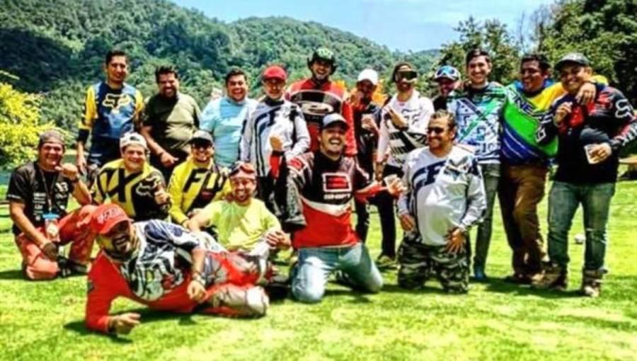 Presuntos miembros del CJNG secuestran a 20 jóvenes en Puerto Vallarta