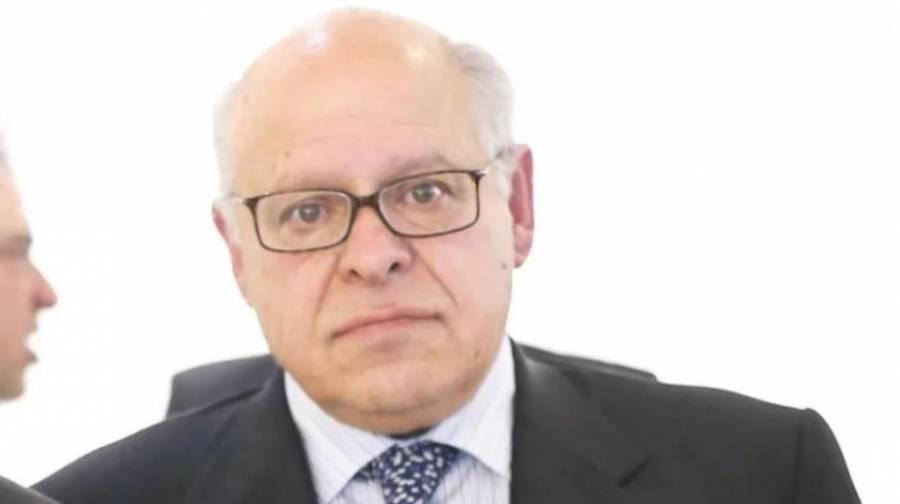 Muere empresario y financiero José Kuri tras luchar contra Covid-19