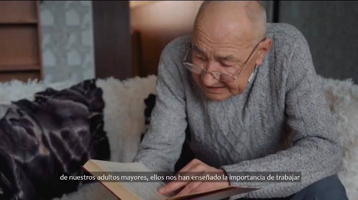 PAN dará a conocer su propuesta para el sistema de pensiones