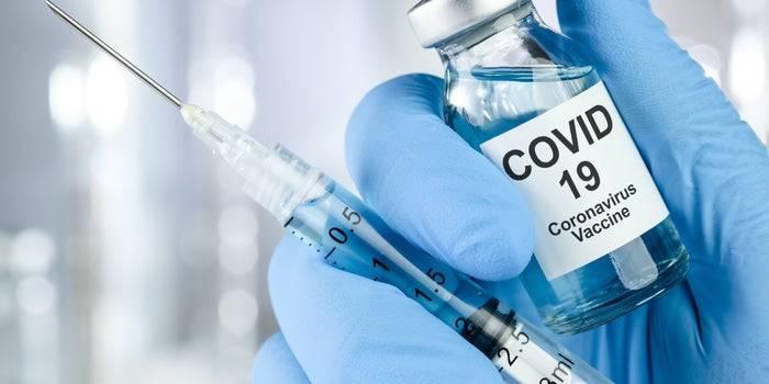 Moderna iniciará fase 3 de pruebas con su vacuna potencial contra el Covid-19