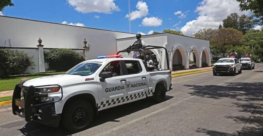 'El Mencho' construyó su propio hospital en municipio de Jalisco