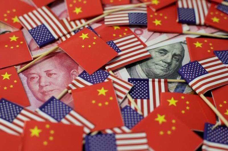 China toma represalias y cierra consulado de Estados Unidos en Chengdu